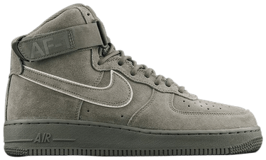 air force 1 dark stucco