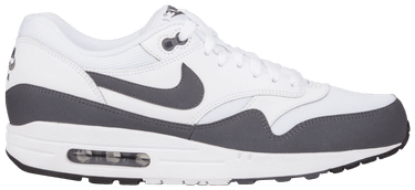check out 3777a 46f22 Air Max 1 Essential