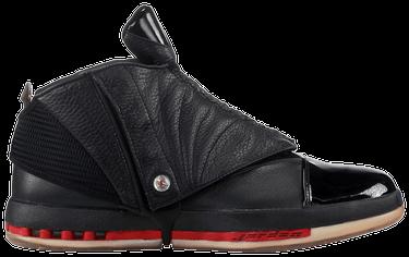 more photos 9b183 2c3c8 Air Jordan 16 Retro  Countdown Pack