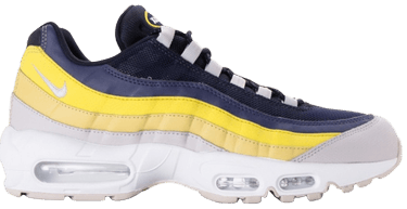 best cheap 56186 bf0a4 Air Max 95 Essential Lemon Wash