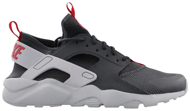 fb4158d1a2d Air Huarache Run Ultra GS - Nike - 847569 005