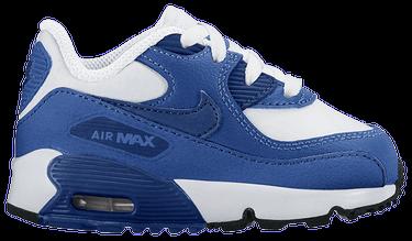 Air Max 90 LTR BT Nike 833416 105   GOAT