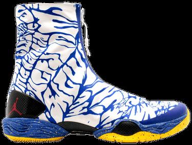 wholesale dealer 5d636 e4527 Air Jordan 28 'Do The Right Thing'