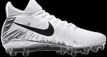 the latest 4a5bc 4662b Alpha Menace Elite. Nike