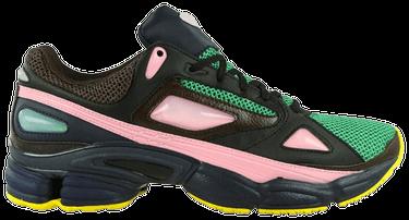 buy online eb9cd 5c690 Raf Simons x Ozweego 1 - adidas - D66398 | GOAT