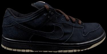 best sneakers 759d8 c4843 Dunk Low Pro SB 'Carhartt' - Nike - 304292 004 | GOAT