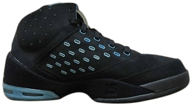 lowest price 8f7b7 94d18 Air Jordan Melo 5.5