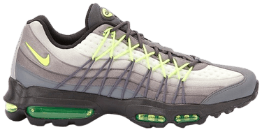 low priced 20e48 925be Air Max 95 Ultra SE 'Neon'