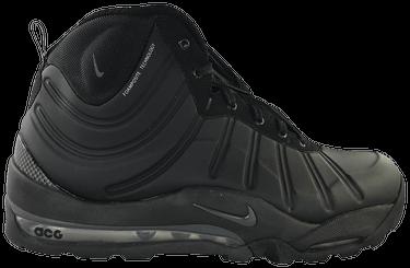 85b19329516 Air Max Posite Bakin Boot - Nike - 415327 001