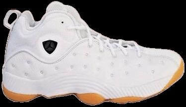 purchase cheap 400ea bddf2 Jordan Jumpman Team 2. Air Jordan