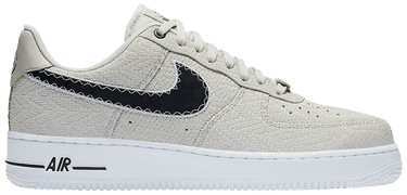 timeless design b18e3 75a32 Air Force 1 Low 'N7' 2018 - Nike - AO2369 001 | GOAT