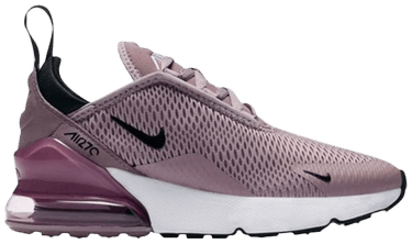 Air Max 270 GS 'Elemental Rose'