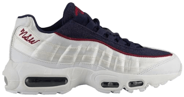 on sale a6062 0beea Wmns Air Max 95 LX 'NSW'