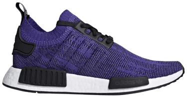 new product cbb9a bd1de NMD_R1 Primeknit 'Energy Ink'