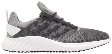 e3635299d6b03 Alphabounce City Run Clima  Dark Grey  - adidas - AC8183