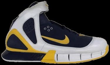 d2edb056140a Air Zoom Huarache 2K5 - Nike - 310850 471