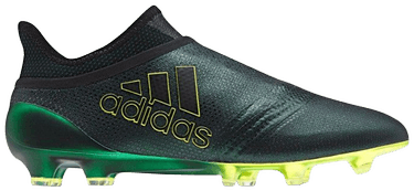 527710af8 X 17+ Purespeed FG - adidas - S82445