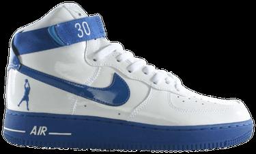 525843b65c5d0 Air Force 1  Sheed  - Nike - 307722 141