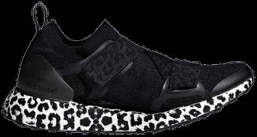 sale retailer 49b21 1809e Stella McCartney x Wmns UltraBoost X 'Leopard'