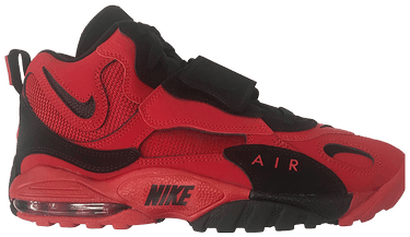 new product 75276 37b12 Air Max Speed Turf  University Red . Nike