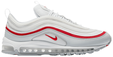 new product ad883 8d47e Air Max 97 'University Red'