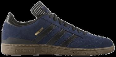 13f542075c593 Busenitz - adidas - BB8429