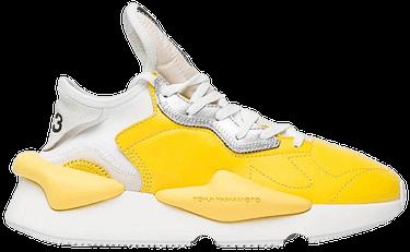 80d4e3f30c55c Y-3 Kaiwa - adidas - BC0909