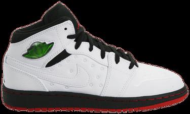 wholesale dealer 57653 3efd4 Air Jordan 1 Retro '97 GS 'He Got Game'