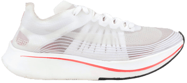 aac8f31f9bdab Wmns Zoom Fly SP  Breaking 2 Anniversary . Buy New 70. Buy Used 125. SKUAJ8229  106. RELEASE DATE. MAIN COLORWhite. COLORWAYWhite Bright Crimson-Sail