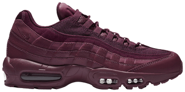 outlet store 26678 d5a71 Air Max 95 Premium Vintage Wine