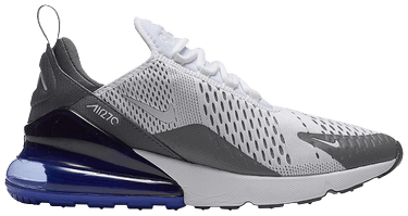 separation shoes 3f3bc 82d6d Air Max 270 'Persian Violet'