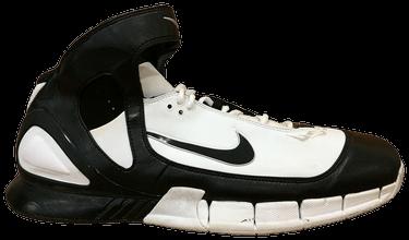 outlet store e0297 50398 Air Zoom Huarache 2K5 - Nike - 310850 106 | GOAT