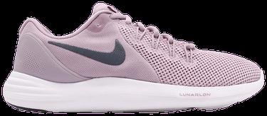 0f0a304486c8 Wmns Lunar Apparent  Elemental Rose  - Nike - 908998 602