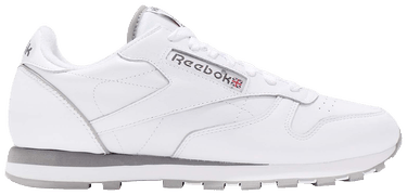 04b4609d49720 Classic Leather  Archive Pack  - Reebok - CM9670