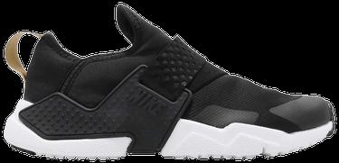 1903eb1711d99 Huarache Extreme GS - Nike - AQ0575 007