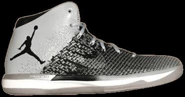 sports shoes e8896 32809 Air Jordan 31 'Kawhi Leonard' PE - Air Jordan - 739682 | GOAT