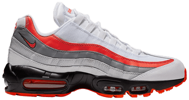 big sale 42d10 94b49 Air Max 95 Essential  Comet . Nike