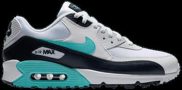 219976b5 Air Max 90 Esssential 'Aurora' - Nike - AJ1285 102 | GOAT