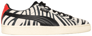 factory price ea6ae c2dd4 Paul Stanley x Suede Classic 'KISS'