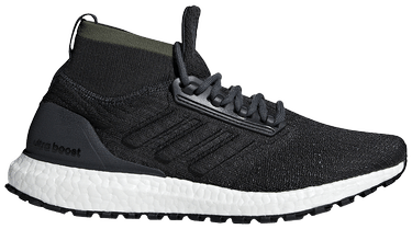 new arrival acecf 11874 UltraBoost All Terrain 'Carbon'
