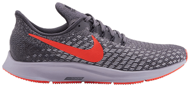 promo code 6f2d2 e92e9 Air Zoom Pegasus 35 'Thunder Grey'