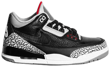 quality design 86fb8 7d3a0 The Shoe Surgeon x Air Jordan 3 Retro 'JTH'