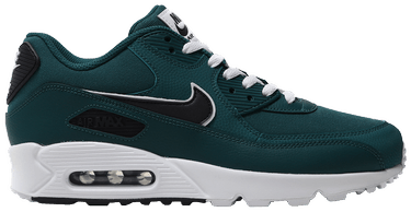 outlet store 52830 c3c4b Air Max 90 Essential 'Rainforest'