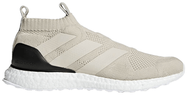 release date: c6ecf f94f3 Ace 16+ UltraBoost 'Clear Brown'