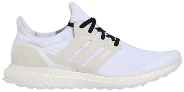 4654bb83e9d84 UltraBoost XENO  White  - adidas - CL5397