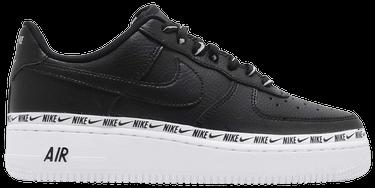 promo code 62b70 f75b7 Wmns Air Force 1 Low  Ribbon Pack . Nike