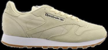 38ba9d03d87 Classic Leather  Pastels  - Reebok - BS8970