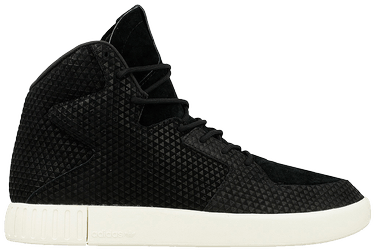 quality design 54b53 77c5f Tubular Invader 2 'Core Black'