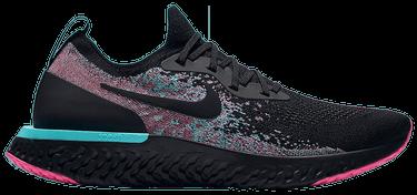 28f3deb15901 Epic React  Miami Vice  - Nike - BV1572 001
