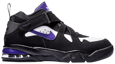 5b85b5e465880 Air Force Max CB OG 'Purple' - Nike - AJ7922 004 | GOAT